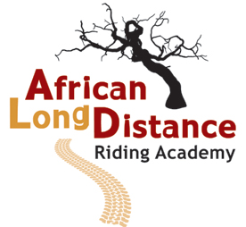 African Long Distance Off Road Motorcycle Academy