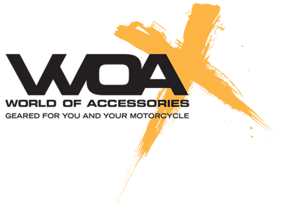 world of accessories you all your motorcycle needs